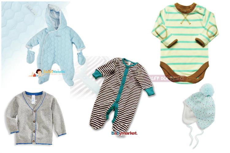 89f7e88cacf3ce W co ubrać noworodka na wyjście ze szpitala - konkretne przykłady na ...