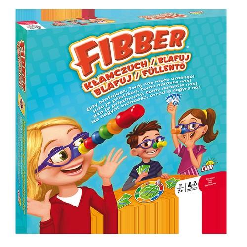 Najlepsze gry dla dzieci