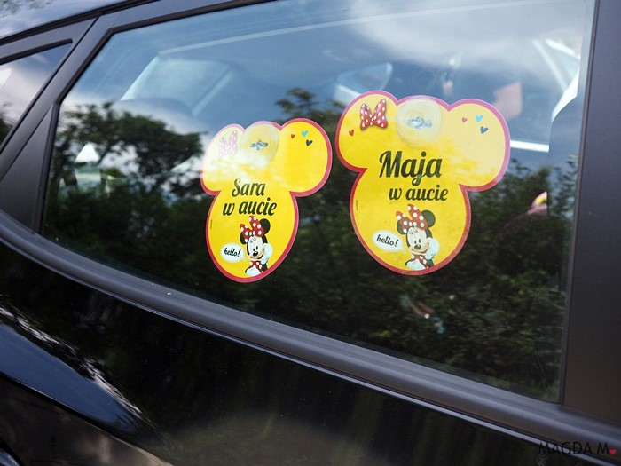 Jak wybrać idealne auto dla rodziny