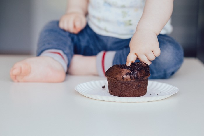 Co zrobić z czekoladowych zajączków
