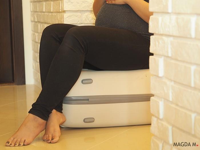 Wszystko co musisz wiedzieć o noworodku przed porodem